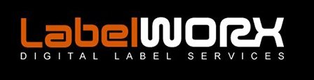 Label Worx